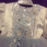 Одежда для девочки 1,5-2,5 года, Новосибирск