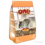Ittle ONE для крыс и мышей, Новосибирск