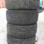 Продам шины, Новосибирск