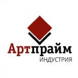 Экологически чистое резиновое напольное покрытие, Новосибирск