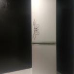 Холодильник Samsung RL17mbyb.01 гарантия до года, Новосибирск