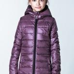 Пальто зимнее на рост 158см, Новосибирск