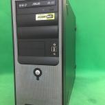 Мощный компьютер Kompas Gamer Intel Core i7, Новосибирск