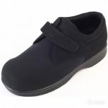 Диабетическая обувь OF 9127, Новосибирск