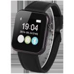 Копия умных часов Apple Watch., Новосибирск