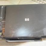 МФУ HP Deskjet F4583, Новосибирск