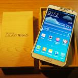 Куплю Samsung Galaxy Note 3, 4, 5 или другую свежую модель, Новосибирск
