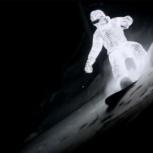 Прокат сноубордов, Новосибирск