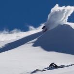 Ремонт горных лыж, сноубордов  любой сложности, заточка коньков, Новосибирск