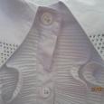 Школьные блузки, Новосибирск