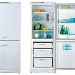 Холодильник Stinol RF 305, Новосибирск