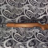 Пневматическая винтовка Stoeger X10 Wood Combo 4,5 мм, Новосибирск