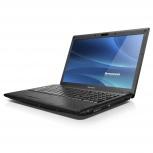Ноутбук Lenovo G565-20071 AMD Phenom 2 N870 X3 2300MHz, Новосибирск