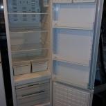 Продам б/у холодильник Бирюса-224С, Новосибирск