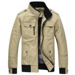 Продам куртку мужскую, Новосибирск