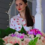 Семейный- свадебный фотограф, Новосибирск