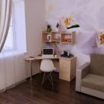 Стол письменный угловой, Новосибирск