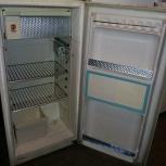 Продам б/у холодильник Орск-3, Новосибирск