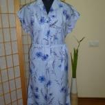 Платье новое., Новосибирск