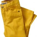 Продам брюки John Baner JEANSWEAR, Новосибирск