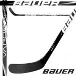 Новая юниорская хоккейная клюшка Bauer Vapor X6.0, Новосибирск