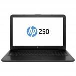 Новый ноутбук HP 250 G4 Intel Celeron N3050 X2, Новосибирск