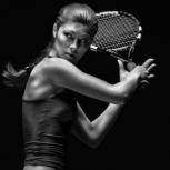 Тренер по большому теннису в Extreme Fitness, Новосибирск