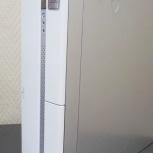 Корпоративный InWin BL634 (DualCore 3GHz DDR3 2Gb), Новосибирск