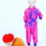 Лисфлис-качественная и недорогая детская одежда оптом, Новосибирск