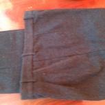мужские брюки, Новосибирск