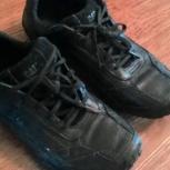 Продам ботинки фирмыCAT, Новосибирск