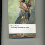 The Complete Short Stories, Новосибирск