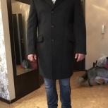 Пальто, Новосибирск