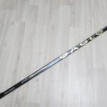 Клюшка хоккейная Eagle Talon 90 взрослая, Новосибирск