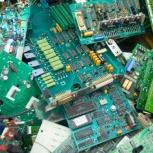 Крупная компания очень дорого купит Ваш электронный лом, Новосибирск