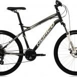 Продам горный велосипед Norco Storm 6.1, XL, Новосибирск