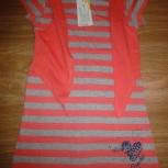 Платье Crockid,128 см, Новосибирск