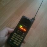телефон Motorola profile 300е, Новосибирск