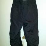 продам мужские зимние брюки, Новосибирск