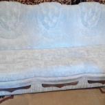 Продам мягкую мебель НОНА-3( диван и 2 кресла), Новосибирск