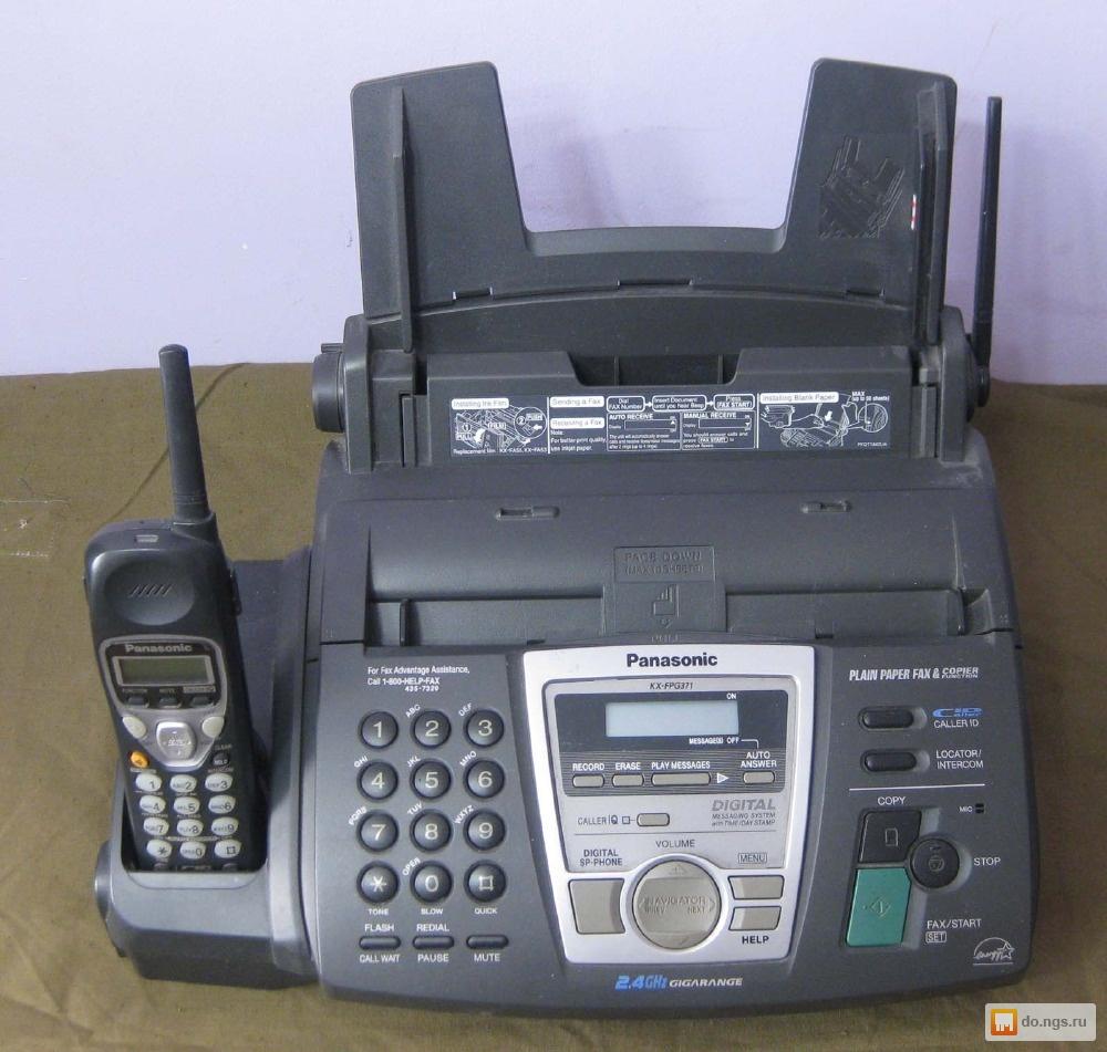 приставка аон caller id system инструкция