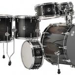 Sonor 17106064 SSE 13 Hybrid X-tend 13113 Комплект барабанов, Новосибирск