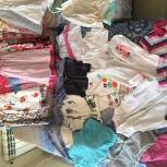 Одежда для девочки, Новосибирск