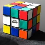 Продам кубик- рубика венгрия, Новосибирск