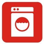 Ремонт стиральных машин и посудомоек. Запчасти в наличии, Новосибирск
