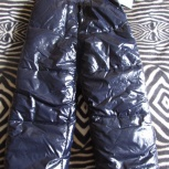 Продам новые штаны Gloria Jeans, Новосибирск