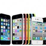 Продать iPhone? Купим Ваш Apple iPhone любой модели, Новосибирск