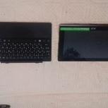 Продам планшет-трансформер acer aspire switch 10e, Новосибирск
