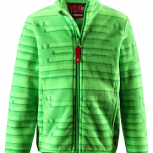 Продам Куртка Reima JOYFUL флисовая, Новосибирск