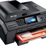 Купим ваш принтер+сканер+копир (МФУ) дорого!, Новосибирск